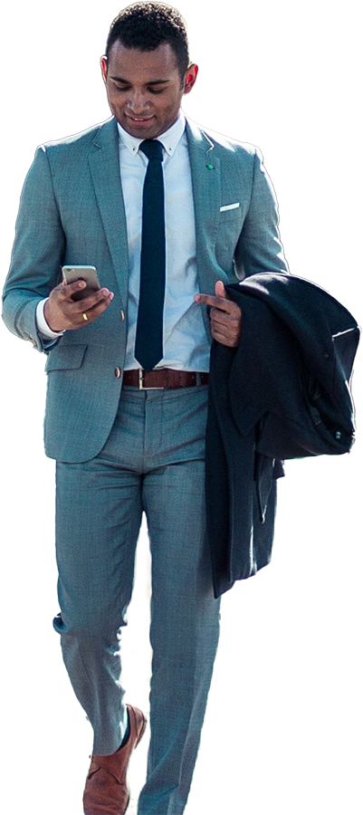 businessman-walking-ba85605b