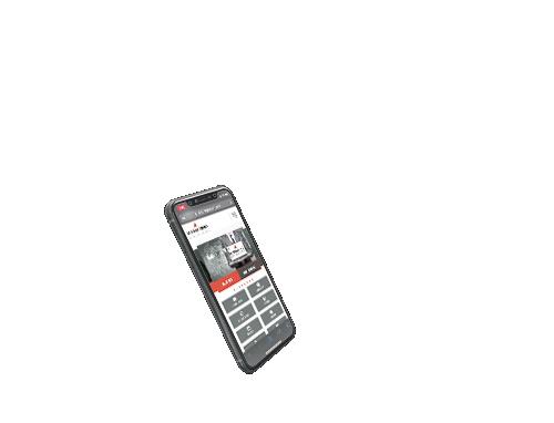 device-phone-f81bab5b